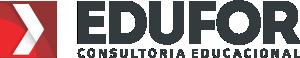 Edufor Consultoria Logotipo