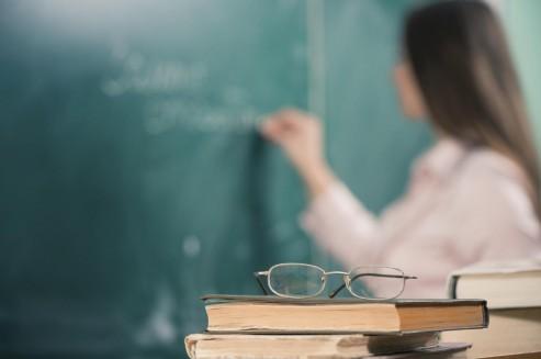 Formação de professores será norteada pelas regras da BNCC