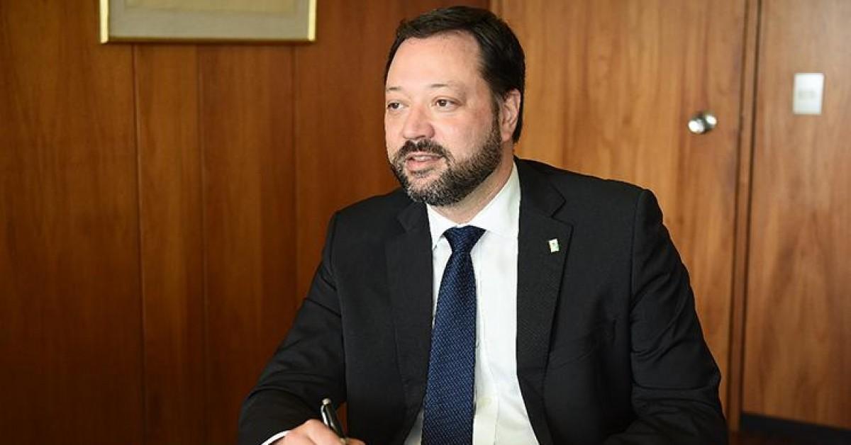 Novo presidente do Inep manterá o cronograma do Enem em 2019