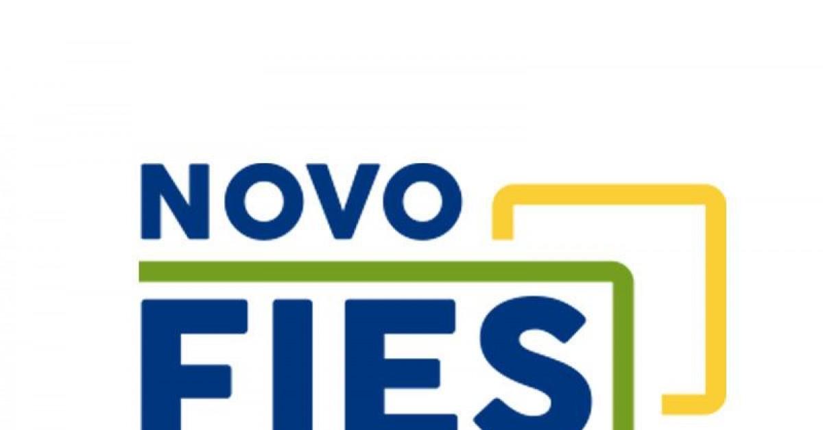 Prazo para mantenedoras atualizarem seus dados financeiros no SisFies vai até 30 de junho