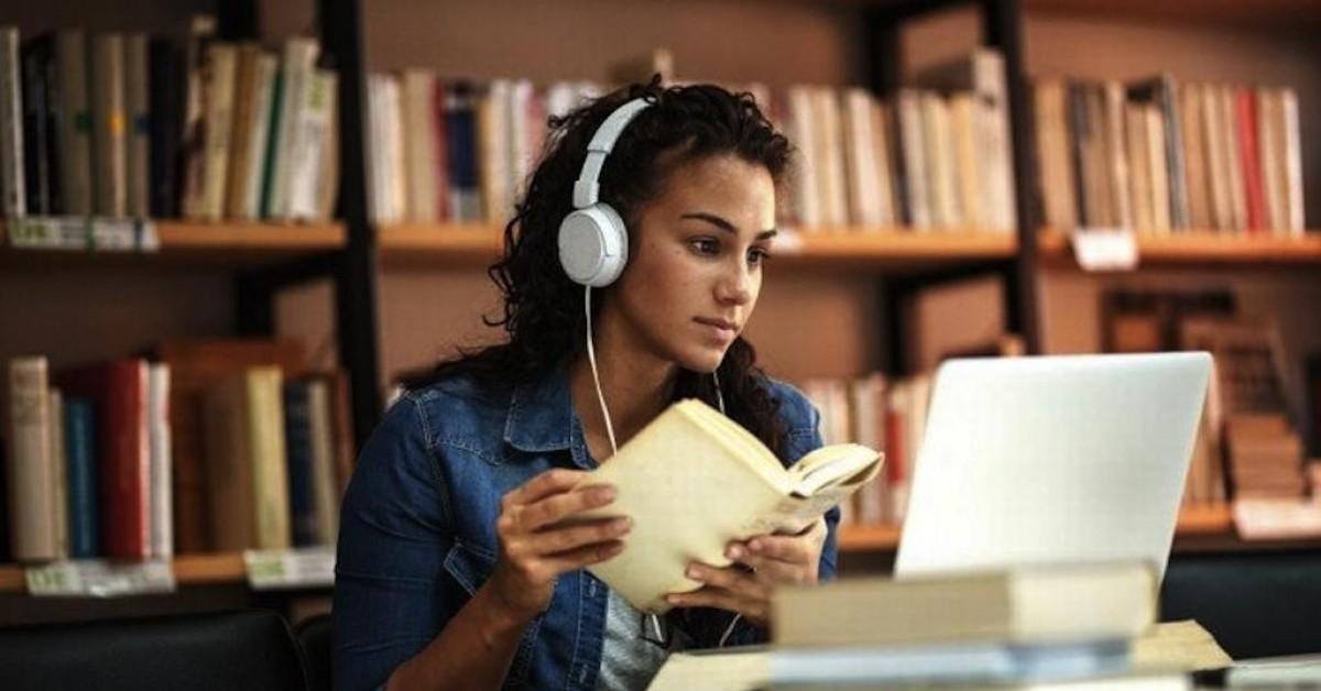 Oferta de bolsas no ProUni para cursos em EAD cresce 39%
