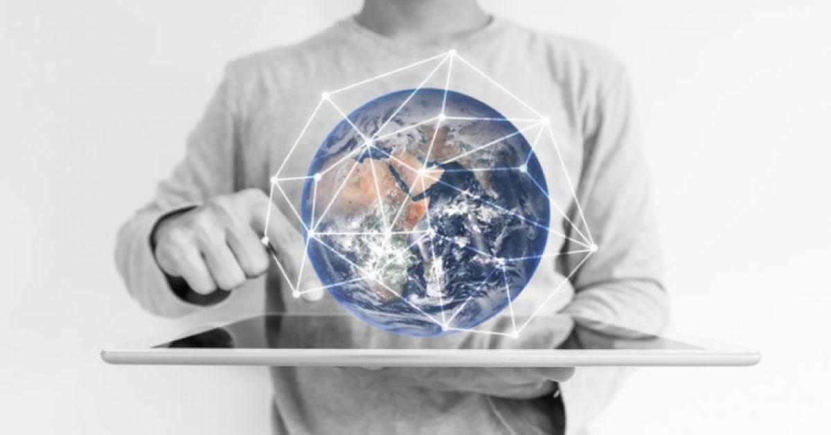 Future-se: internacionalize-se