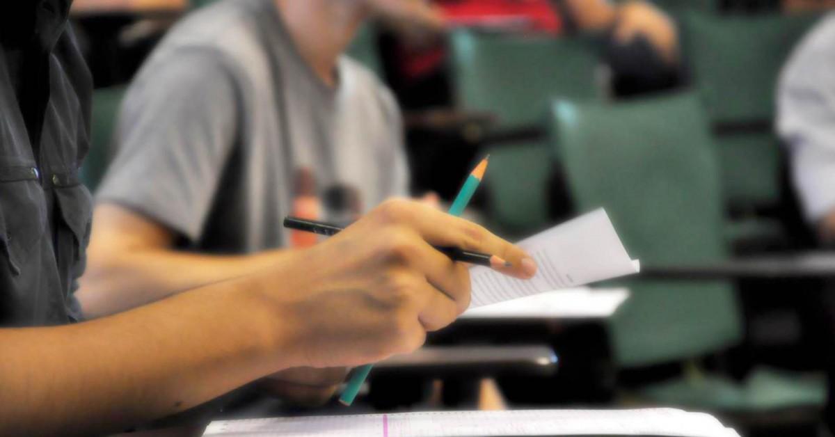 Reposição de aulas poderá ser feita no ano que vem, diz Conselho Nacional de Educação