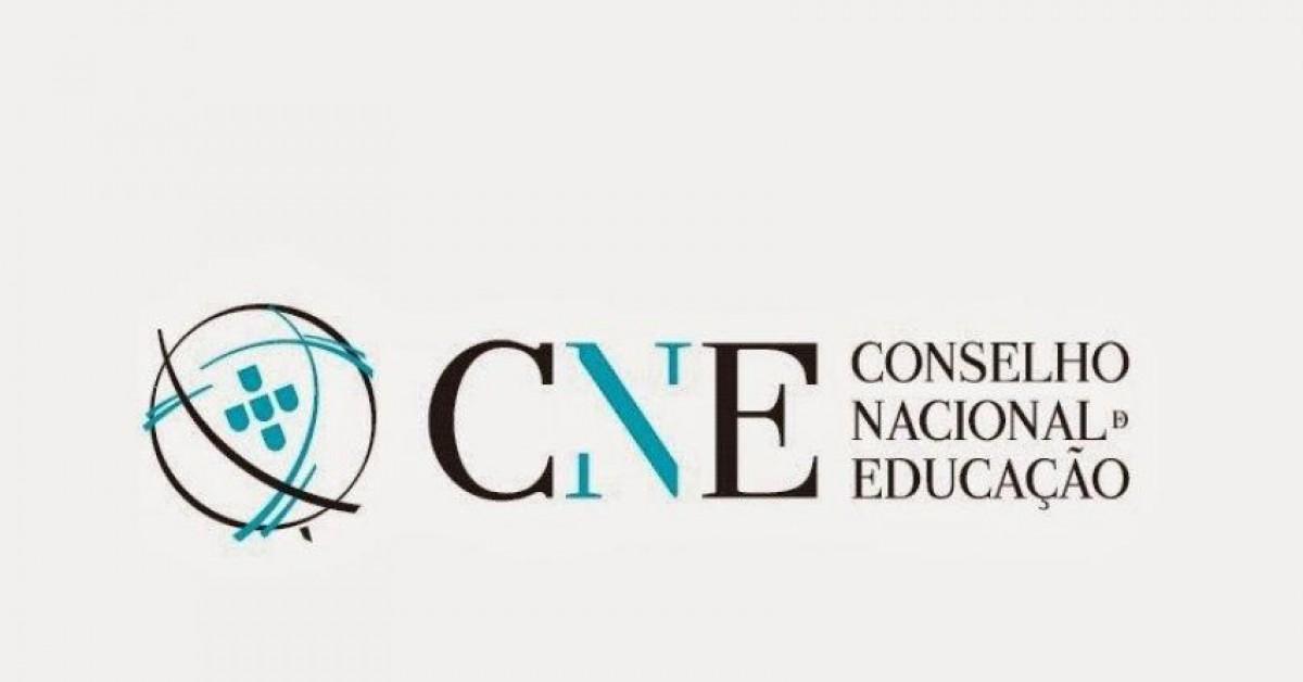 CNE altera parecer sobre volta às aulas de estudantes com deficiência