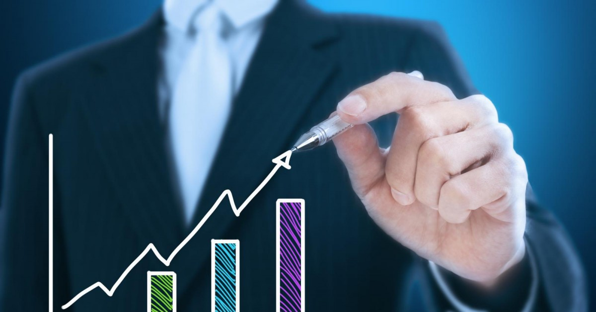 Autorizações e reconhecimentos de cursos registram recordes em outubro