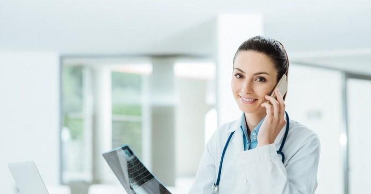 Número de doutoras cresce 61% em seis anos