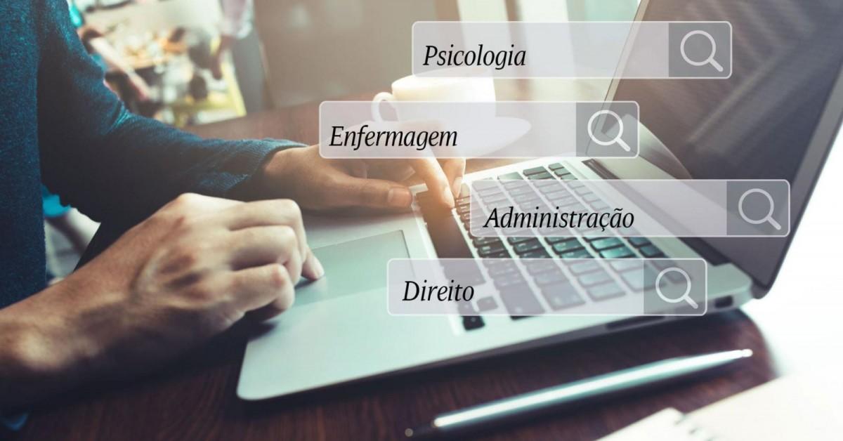 E-MEC permite o acompanhamento dos processos que regulam a educação superior no Brasil