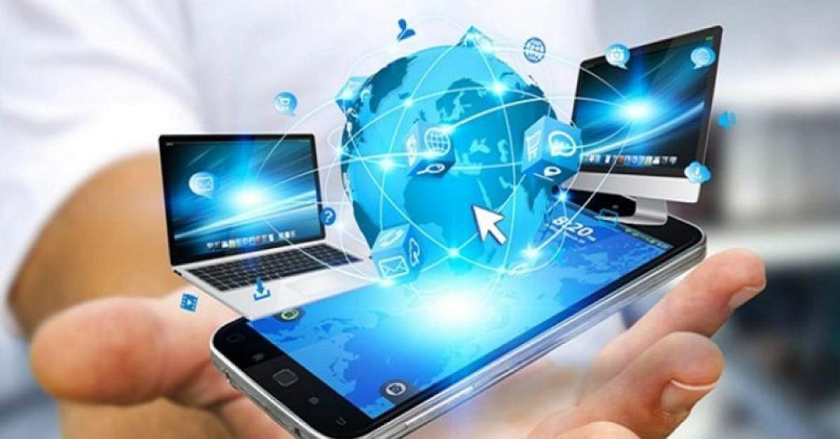 Inep inicia serviço de protocolo digital